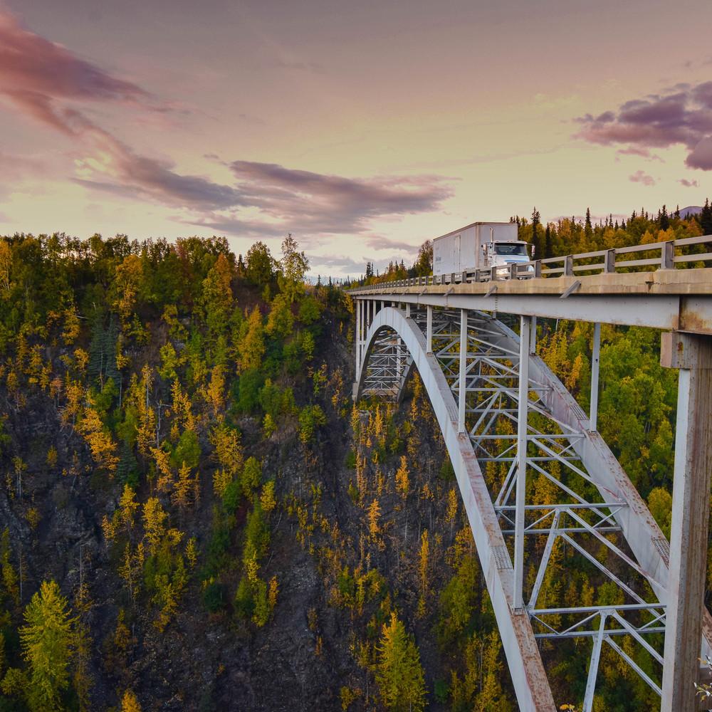 alaska bridge truck (1 of 1).jpg