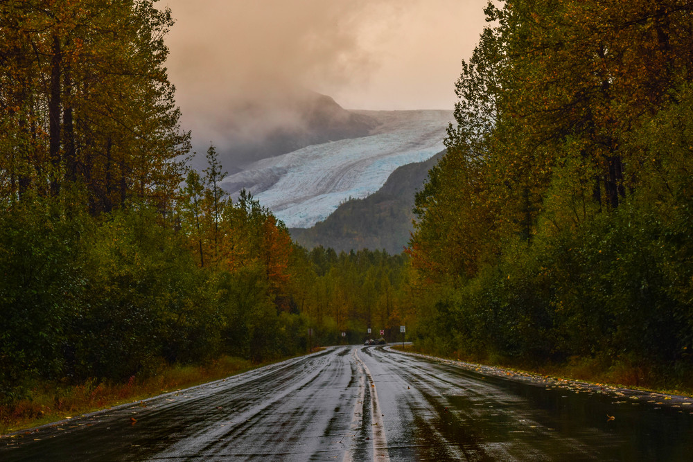 alaska exit glacier road (1 of 1).jpg