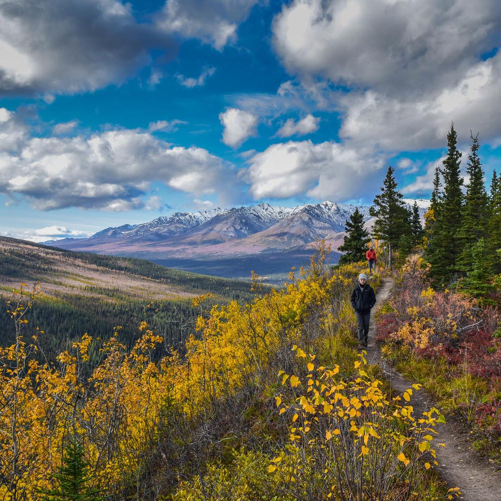 alaska hike1 (1 of 1).jpg