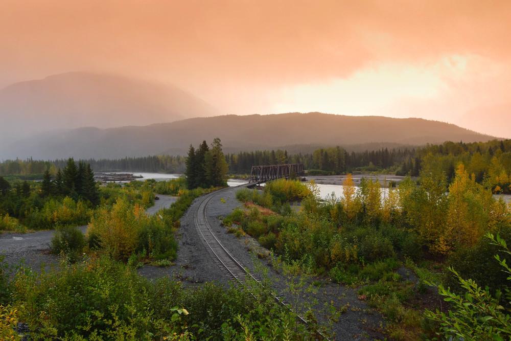 alaska railway seward (1 of 1).jpg
