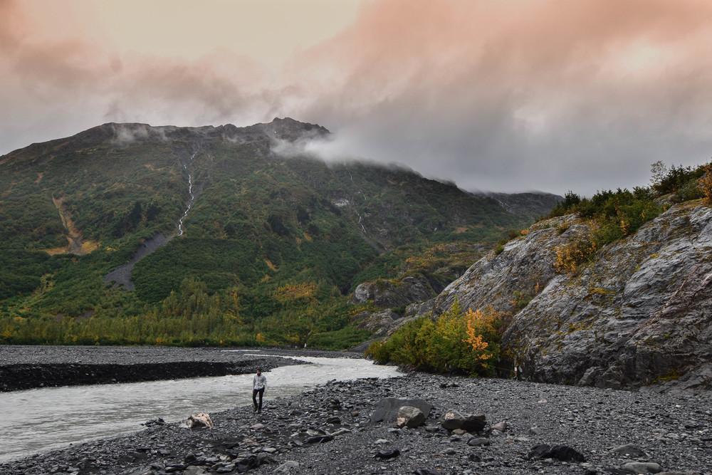 alaska river justin (1 of 1).jpg