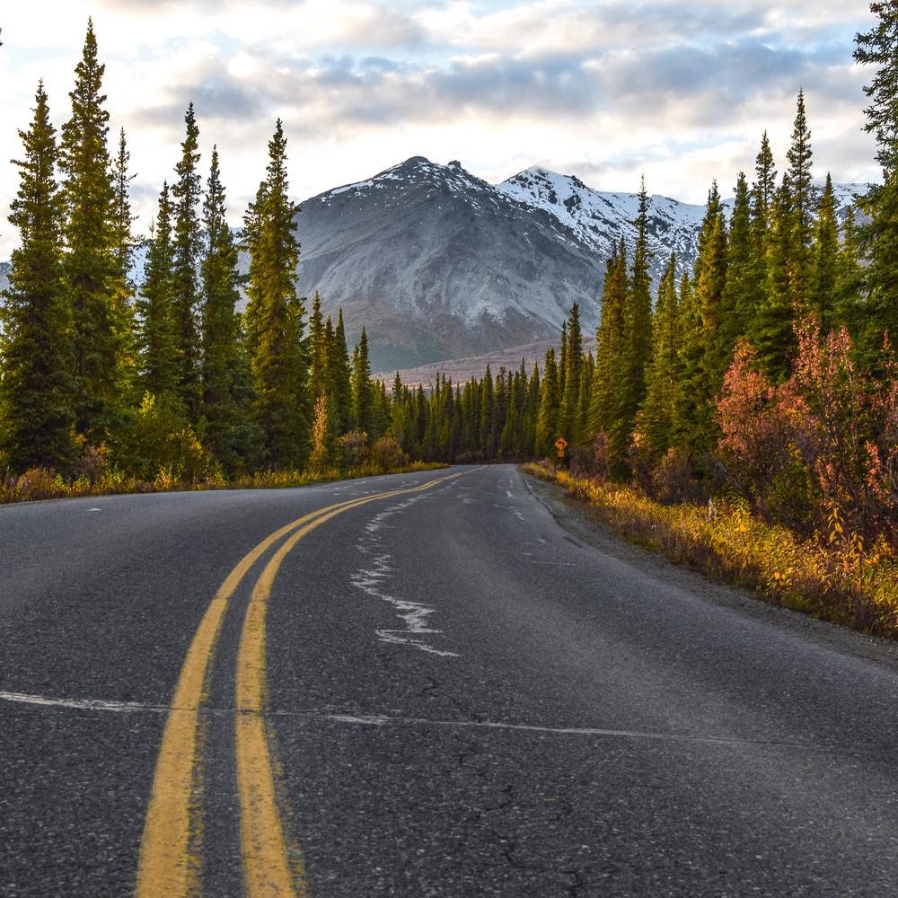 alaska road (1 of 1).jpg
