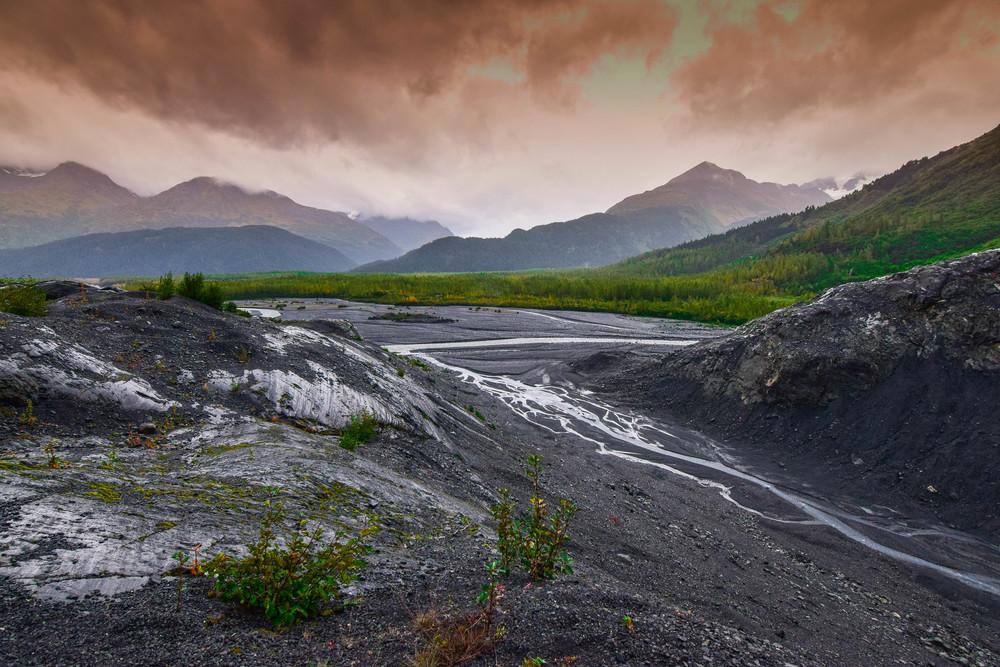 alaska runoff (1 of 1).jpg