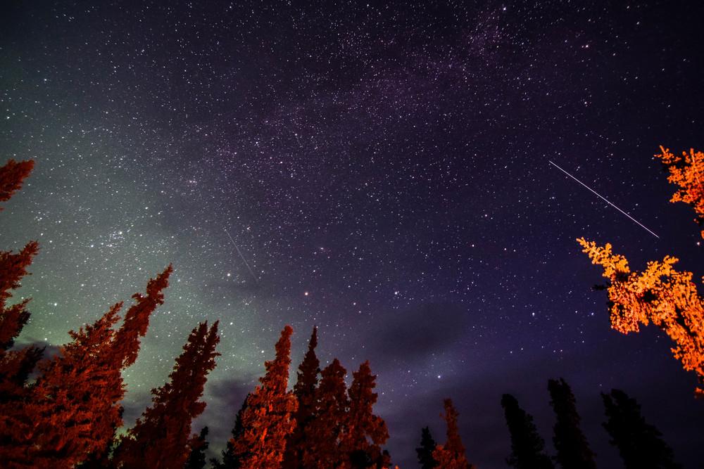 northern lights alaska (1 of 1).jpg