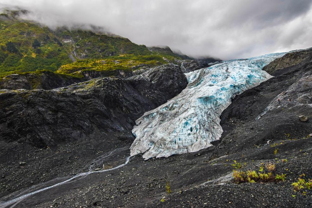 exit glacier2 (1 of 1).jpg