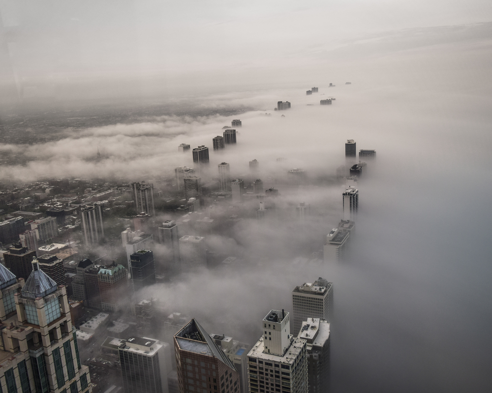 fogcitynorthbeach (1 of 1).jpg
