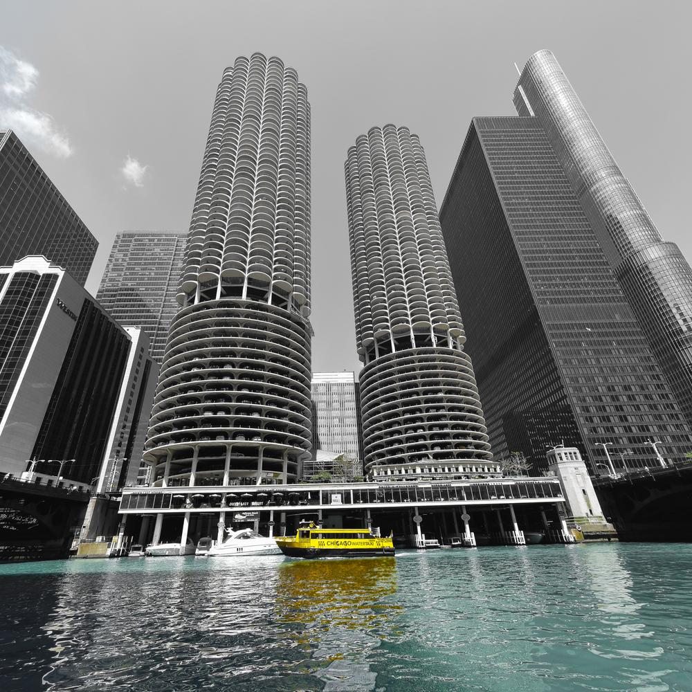 boattour (1 of 1).jpg