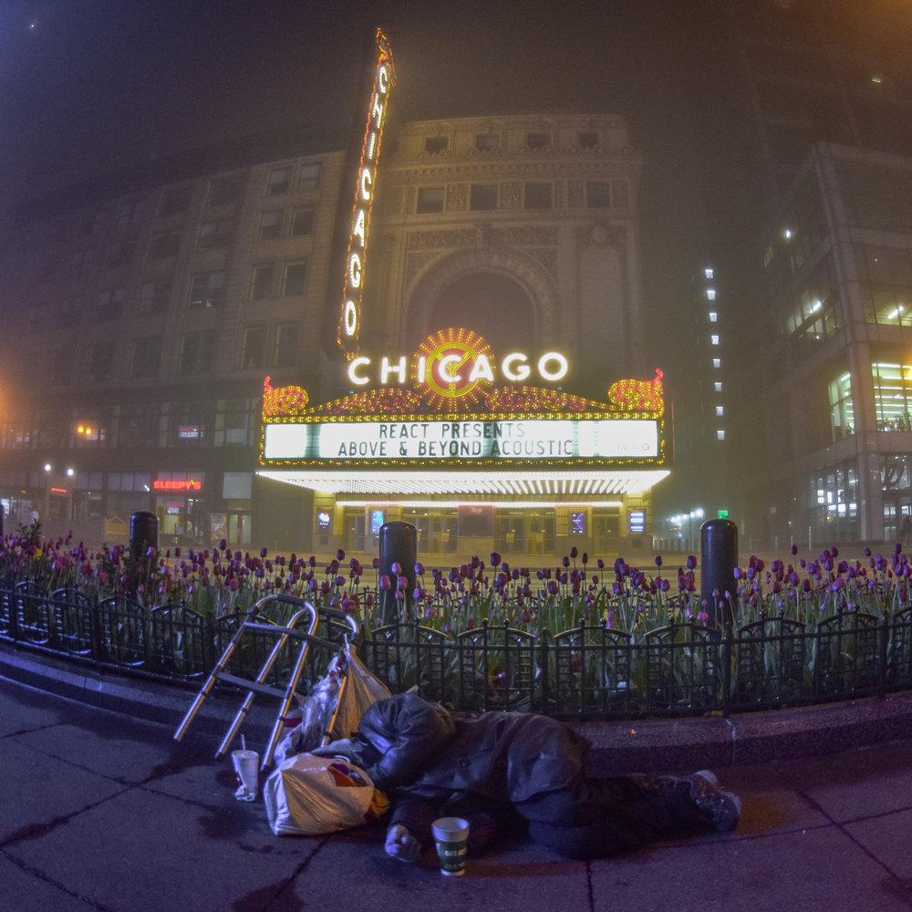 homelesschicagotheatre (1 of 1).jpg