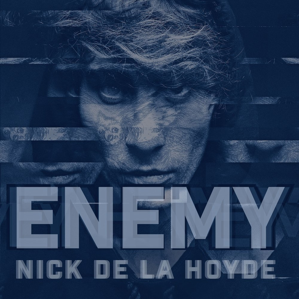 enemy-mstr.jpg