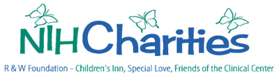 NIH Charities