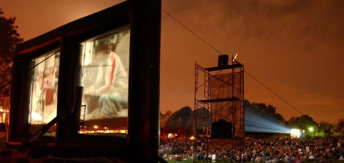 Image result for comcast film festival
