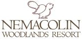 Nemacolin_Woodlands_Resort_logo[3].png
