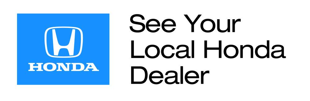 See Your Local Honda Dealer-6.jpg