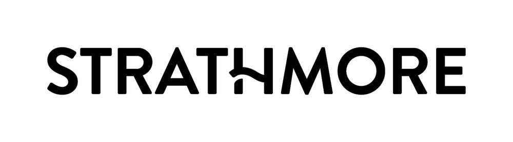 Strathmore logo.jpg