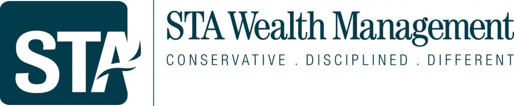 STA-Wealth-Management-1024x212.jpg