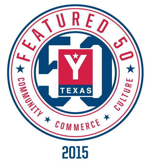YTexas-Featured-50-Medallion-Web.jpg