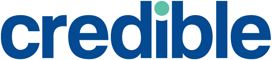 Credible_logo-blue.png