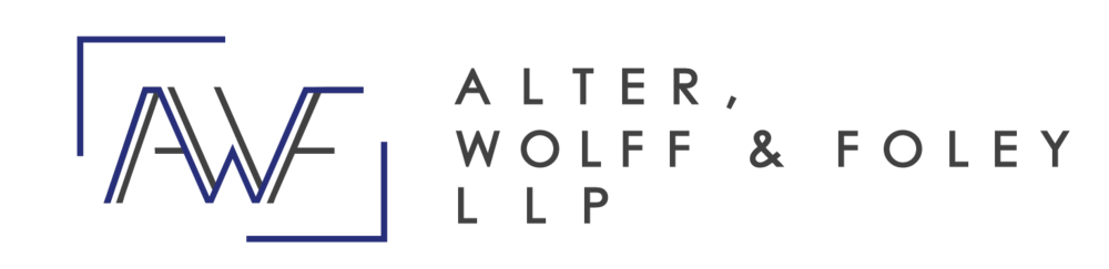 Alter Wolff Foley.png
