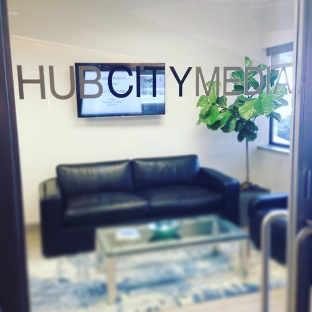 Do you see yourself as a #leader? Do you have strong #timemanagement and #organizational skills? Apply for our Manager - Managed Support Services position and join Hub City Media's collaborative work environment! #tech #techjobs #careers #techcareers http://www.hubcitymedia.com/jobs/2016/7/26/manager-managed-support-services