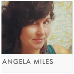 ANGELA-MILES.png