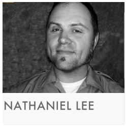 Nathaniel Lee