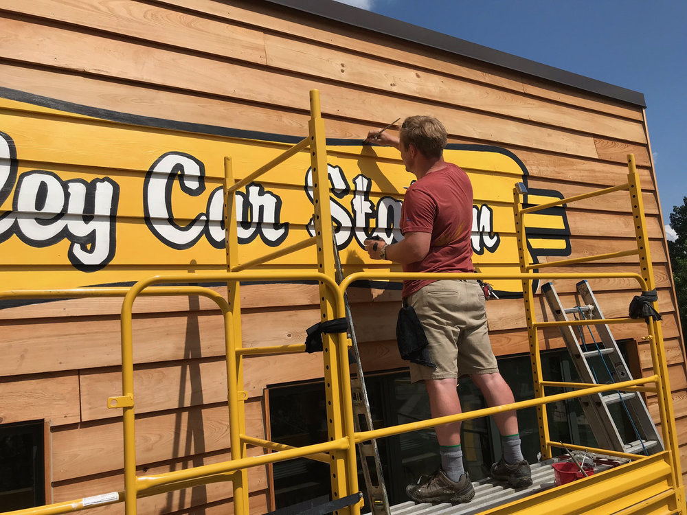 Birdstudio philadelphia sign painter restaurants.jpg