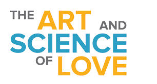 Our next Gottman Art and Science of Love Workshop will be in Sonoma on the weekend of June 4th and 5th. For more information click here.
