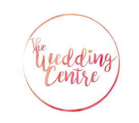 theweddingcentre.jpg