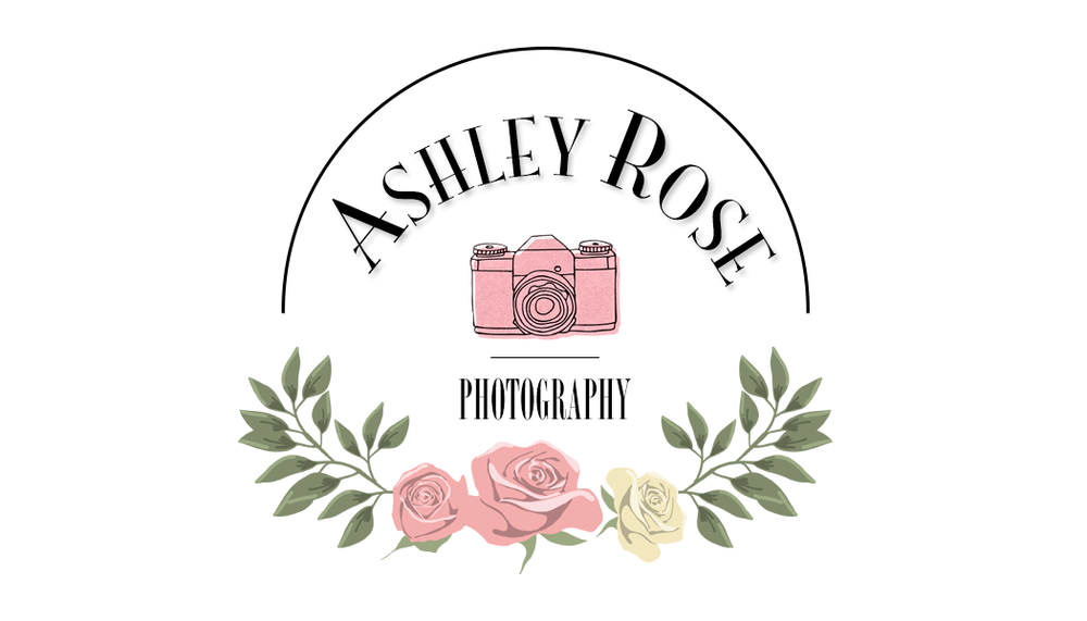 Ashley Rose Photography