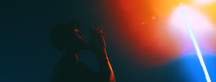 Music Video Production | Rene Fresh