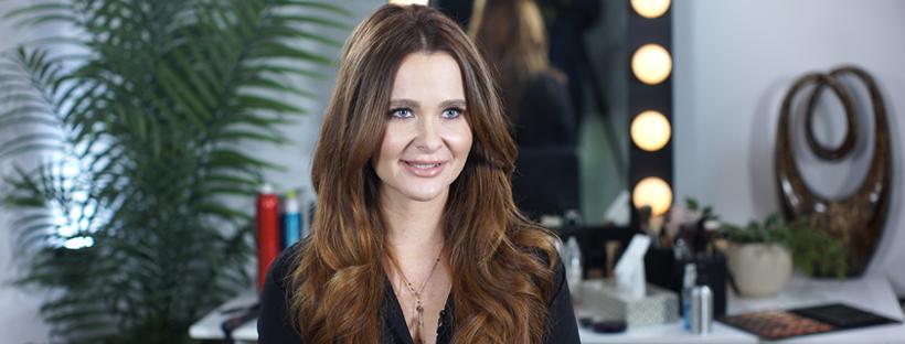 Educational Video | Allison Pynn, Beautician