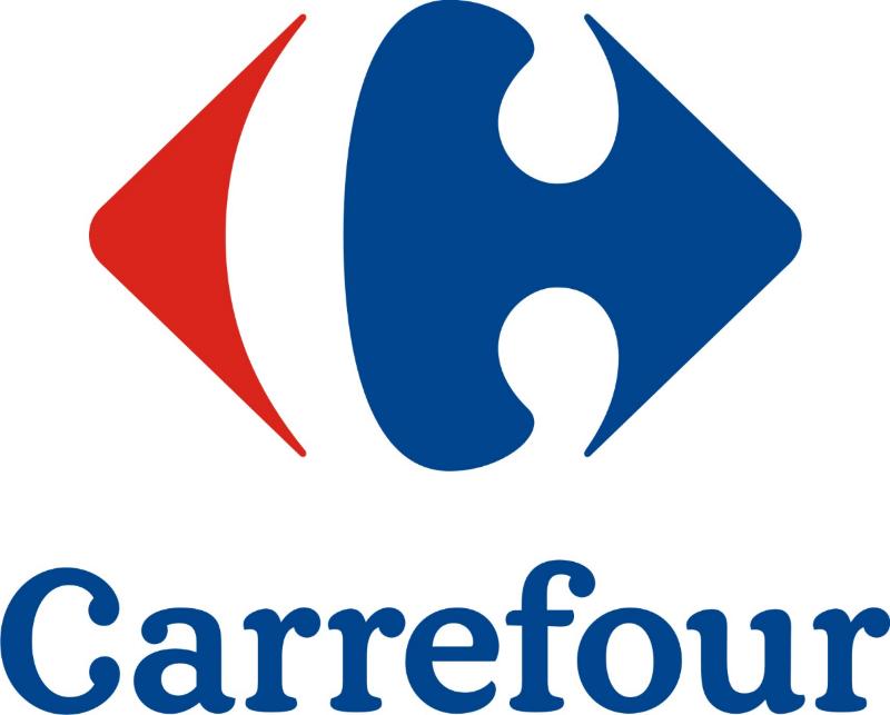 logo  carrefour vertical .jpg