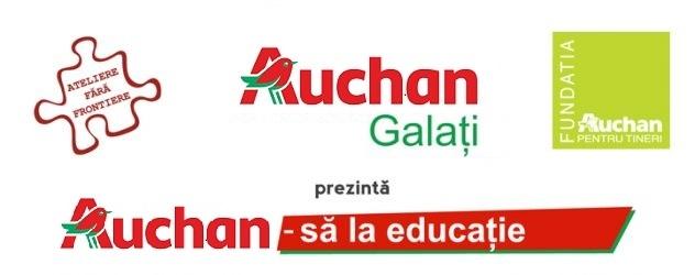 Auchansa-la-educatie-632x250.jpg