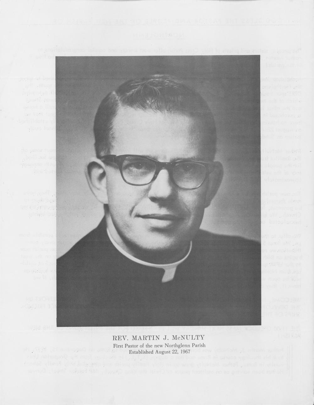 Fr. McNulty.png