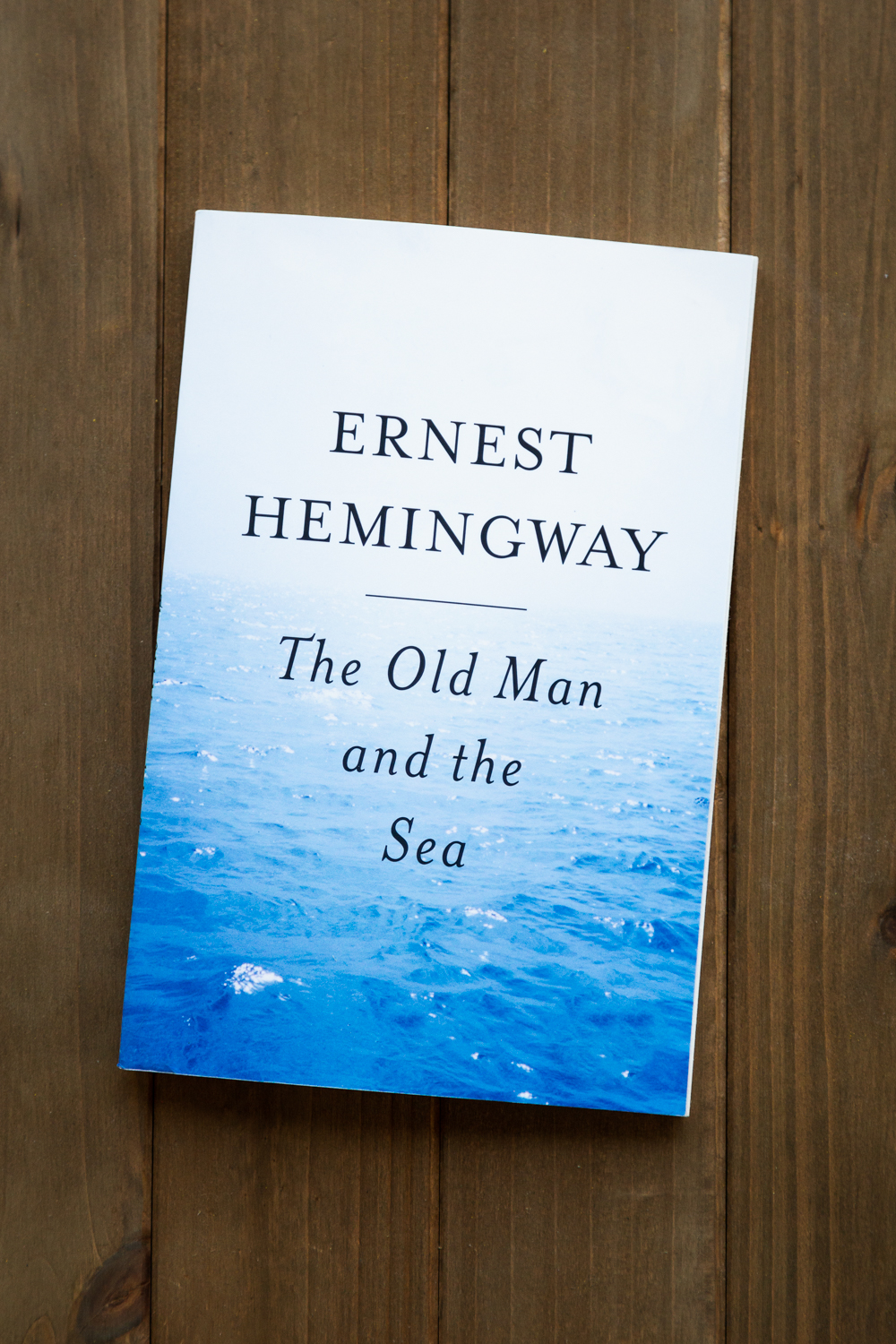 Ernest Hemingway The Old Man and the Sea_web_2.jpg