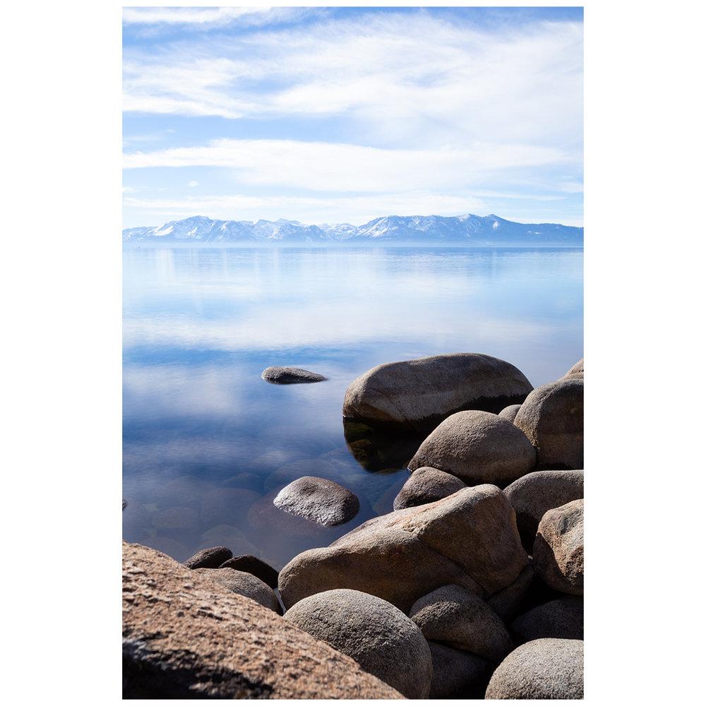 Tahoe LE.jpg