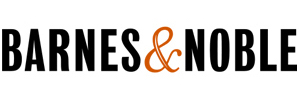 barnes-and-noble-logo300-20130712104647.jpg