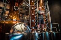 35_distillery.jpg