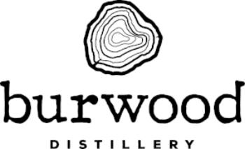 Burwood_Logo_BLK.jpg