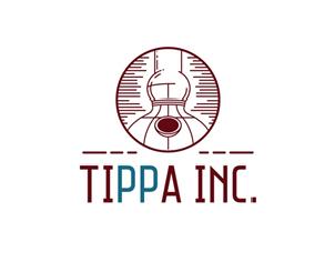 tippa logo.png