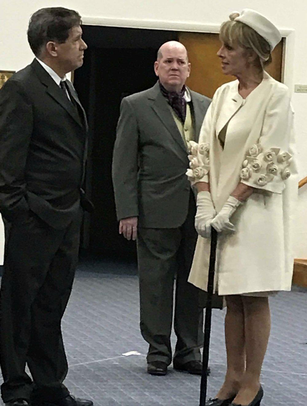 Matthew Cary, Jeffrey Middleton, Debra Lyman.jpg