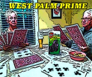 West Palm Prime 220 x 170.jpg