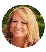 Nadine Baynes - Founder