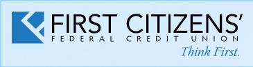OUR SPONSOR! TODAY'S LIGHTHOUSE YOGA CLASS IS SPONSORED BY FIRST CITIZENS' FEDERAL CREDIT UNION! THEY HAVE SUPPORTED ANCHOR YOGA AND PROJECT WHEEL HOUSE SINCE DAY ONE AND I CANNOT SAY ENOUGH ABOUT THEIR TIRELESS SUPPORT FOR LOCAL BUSINESSES!