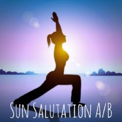 Sun Salutation.png