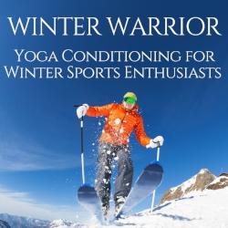 Winter Warrior Social.jpg