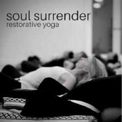 vernal equinox restorative yoga (2).png