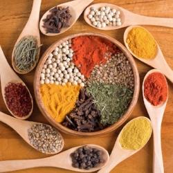 Organic_Spice28.jpg