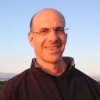 David Schouela, RYT-500