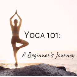 Yoga_ 101.png